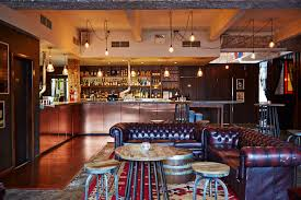 Date Bars Melbourne | HCS Best Beer Gardens Melbourne Outdoor Bars Hahn Brewers Melbournes 7 Strangest Themed The Top Hidden Bars In Bell City Hotel Ten New Of 2017 Concrete Playground 11 Rooftop Qantas Travel Insider Top 10 Inner Oasis Whisky Where To Tonight Cityguide Hcs Australia Nightclub And On Pinterest Arafen The World Leisure