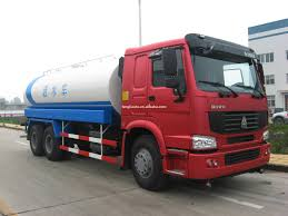 20000 Liters 6x4 20m3 Water Tank Truck For Sale In Kenya Water ... Beiben 2638 6x4 Water Delivery Tanker Truck Www 2008 Freightliner Fld120 Water Truck For Sale Auction Or Lease Used Rigid Tankers Uk 2017 Peterbilt 348 500 Miles Morris Il Built Food Tampa Bay Trucks 1998 Gmc Topkick C7500 15000 Mine Graveyard Ming Machinery Australia Bottled Hackney Beverage Equipment For Whayne Cat China 10ton Sprinkler 42 100 Liters Sinotruk Howo