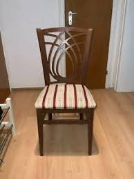 stühle im antik stil günstig kaufen ebay