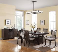 Wayfair Formal Dining Room Sets by Wayfair Ifin1379 Amable 7 Piece Dining Set Amazon Overstock