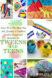 These Are The Most Awesome Creative Ideas And Inspirations For Art Projects Fun Crafts
