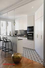 cot maison cuisine cot maison free cottage via cote maison and style files