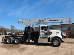 New Manitex 3051 T Boom Truck Crane Mounted To 2019 Kenworth T880 ... Sterling Boom Truck Crane Vinsn 2fzhawak71aj95087 Lifting Capacity 2015 African Hot Sell Tking Mini 4x2 Used Lattice 6 Story Truss Setting Berkshire Countylp Adams Durable Xcmg Hydraulic Commercial With 100 Lmin Buffalo Road Imports National 1300h Boom Truck Black Introduces Ntc55 With Reach And Manitex Unveils New 19ton 22t 2281t For Sale Or Rent Trucks Parts Archdsgn Blog Sales Rentals China Howo 4x2 5tons Telescopic Foldable Arm Loading