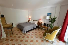 chambre d hote moret sur loing bed and breakfast le 3 rue grande moret sur loing booking com