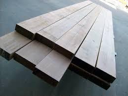 Ipe Deck Tiles Toronto by Ipe Archives West Wind Hardwood