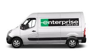 Rental Cars At Low, Affordable Rates - Enterprise Rent-A-Car ...