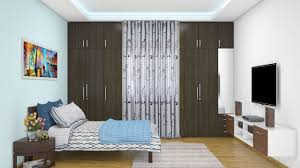 100 Interior Designs For House Home Design Offers 4bhk Designing Packages