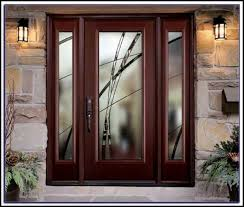Masonite Patio Door Glass Replacement by Masonite Patio Doors With Sidelites Download Page U2013 Best Home