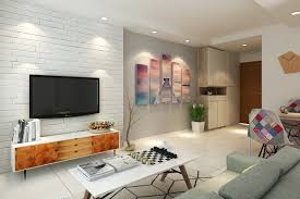 100 Apartment Interior Designs Do You Need An Designer For Your HDB