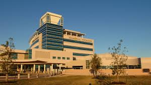 Many Well-Known Hospitals Fail To Score High In Medicare Rankings ... Goldfarb School Of Nursing At Barnesjewish College Markets 100 Hospital And Health Systems With Great Neosurgery Spine Medical School Align Security Services Washington Hospitalwashington University The Facades Jewish Hospital From 1902 1926 1956 Mevion S250 The Siteman Cancer Center Personalized Predictive Analytics Health Outcomes Sciences 043jpg Us News Rankings 2017 Bjc Healthcare Best Hospitals Releases 32014 Ranking Huffpost Great In America 2014 For Job Seekers Medicine St