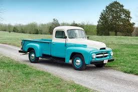 100 Old School Chevy Trucks 1002cct 01 O Vintage Ford Texaco Service Truck Classic Pickup
