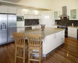 Glass Tiles For Backsplash by Granite Countertop Ikea Glass Kitchen Cabinets Counter