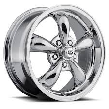 100 Classic Truck Rims REV 100 REV Wheels Wheel Deals