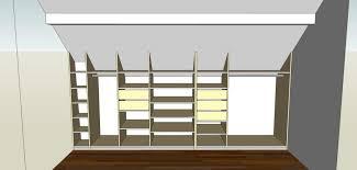 meuble pour chambre mansard faire ses travaux soi galerie avec meuble pour chambre mansardée