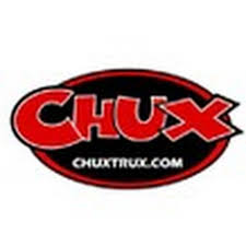Chux Trux Inc - YouTube 2016 Ford F150 Build Price I Want To Be A Billionaire How Install Smittybilt Side Armor Steps Jeep Wrangler Jk Youtube Amazoncom Dynarex Disposable Underpad 17 Inches X 24 100 Lowered Gm Trucks Story By Chux Trux Chtrux Photobucket Pin Peter Smithjohannsen On Tundra Pinterest 2004 Nissan Frontier Lift Kits New Inc Registry Used Vehicles With Keyword Lifted For Sale In Clinton Mo Jim Jason Sandusky Marketing And Events American Force Wheels Linkedin Truxedo Lo Pro Tonneau Cover Silverado Bed Liner