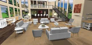 100 House Design By Architect 3D Ultimate 20 The Ultimate Solution To Help You Design