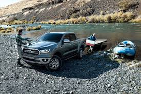 What We Know About The All-New 2019 Ford Ranger Pickup Truck Ford Urgently Recalls Ranger Pickups After Two Deaths Pisanchyn What We Know About The Allnew 2019 Pickup Truck Reports May Surrect Bronco In Us 19982010 Pre Owned Trend Pricing For Real This Time The Truth Cars Raptor Makes Global Debut But When Will It Head To America First Look Kelley Blue Book Rangers Fleet Prospects Operations Work Online New Midsize Back Usa Fall Take On Toyota Tacoma Chevy Colorado Roadshow Future Trucks Steve Marsh Milan Tn 4x4 Black 12v Kids Rideon Car Remote