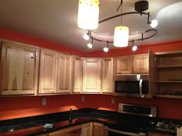 modern track lighting kitchen ideas jburgh homes best quality