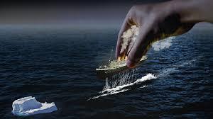 Titanic Sinking Animation 2012 by Sinking Titanic Sinks Ideas