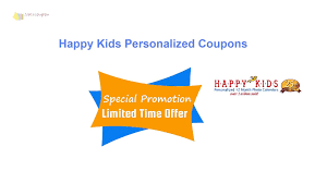 Happy Kids Personalized Coupons Printerpix Deals Black House White Market Coupons Free Giftsforyounow Coupons Buy Gifts For Every Occassion 20 Coupon Code 8 Gift Ideas To Help Beach Lovers Enjoy Fun In The Sun Giftsforyounow Com Best Buy Seasonal Get 50 Off W Erin Condren Promo Codes Fyvor Uhaul Pod Coupon Code Perfume Online Fathers Day Sales And Personal Creations Graduation Banner Born2beua Discount Codes Gifts You Now Taylormade Certified Pre Walmart Ship Store Force 4 Chandlery