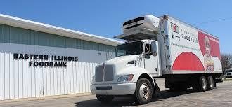 100 Mclane Trucking 2018 ANNUAL REPORT