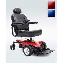 chaise roulante en anglais fauteuil roulant électrique smart drive la maison andré viger