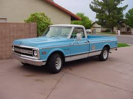 Matt Sherman, 1969 Chevrolet Truck, 1969 Chevy, 69 Chevy, 69 ... 1969 Gmc Brigadier Stock Tsalvage1226gmdd852 Tpi Pinatruck Photos And Videos On Instagram Picgra The 7 Best Cars Trucks To Restore Pickup Fabside Hot Rod Network Gmc Jim Carter Truck Parts San Diego Carlsbad Area Dealership Quality Chevrolet Of Escondido Slp Performance 620068 Lvadosierra Supcharger 53l Painless Gmcchevy Harnses 10206 Free Shipping Dans Garage 70 71 72 Truck Heater Fan Blower Switch 655973 5500 Grain Item K4853 Sold December 2 Ag Action Car Accsories