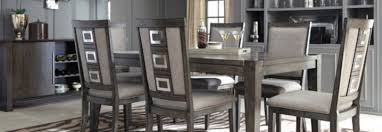 Dining Room Sets And Kitchen Table