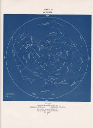 1943 Antique Star Chart, October Box Of Happies Subscription Review Coupon Code September Updates From Blisspaperboutique On Etsy How To Price And Succeed In Your Shop Airasia Promo Codes August 2019 Findercomau Geek App For New Existing Customers 98 Off Free Shipping 04262018 Jet Coupon 25 Off Kindle Deals Cyber Monday 2018 Adrianna Romance Book Binge Twitter Get This Beautiful Alice Markets Of Sunshine Up 80 Catch Codes Ilnpcom Coupons 10 Verified Today