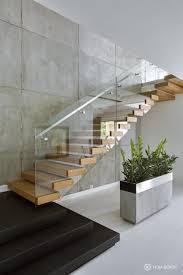 100 Hola Design Familyspacebyholadesign14 Future House Ideas Home