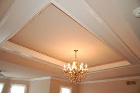 Skip Trowel Plaster Ceiling by Troweled Plaster Fabulously Finished