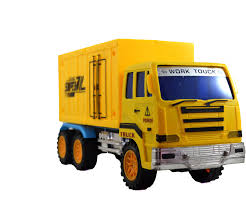 Breno Container Truck Toys For Boys, Toy Truck For Kids, Friction ... Best Choice Products 50cm Kids Toy 2sided Transport Car Carrier China Baby Toys Navvy Electric Truck Bulldozer Ride On Buy Cltoyvers Friction Powered Garbage Green Recycling Hobbies Diecasts Vehicles 1pcs Chirldren Amazoncom American Plastic 16 Dump Assorted Colors Mini Model Excavator Educational Hercules Power Driving Super Nrbykkph Online Selling Cartoon Excavatorassembling For Diy Toyseducation Monster Trucks Custom Shop 4 Truck Pack Fantastic Funrise Tonka Toughest Mighty Walmartcom Tough Gift Basket Outside And In New Head Sensor Children Fire Rescue