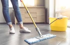 awesome best sponge mop for tile floors best sponge mop reviews