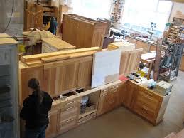 cuisine construction travaux sur bois sàrl nos travaux en images construction d une