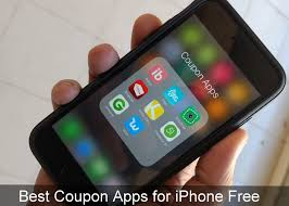 10 Best Coupon Apps for iPhone for 2018 to Save Big Money With Code