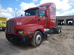 Welcome To GM Trucks & Equipment Inc Subic Yokohama Trucks Inc Js Dump Trucks Inc Home Facebook Bobby Park Truck And Equipment Tuscaloosa Al New And Used First Gear 3 Long Mack Bseries Big Valley Automotive Portales Nm Cars Sales Bucket Lighting Maintenance Special Deals On Gmc Vehicles Diprizio In Tank Distributor Part Services Alejandro Cars 2012 White Ram 2500 For Sale Fuel Cells Gain Momentum As Range Extenders For Electric Uprooted Mobile Florist York Vending Www