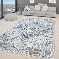 beige designer teppiche und weitere teppiche