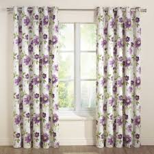 Mauve Bedroom by Home Decoration Curtains Purple Buy For Girls Piece Mauve Solar