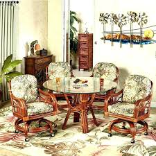 Replacement Dining Chair Seats Room Seat Inspiring Cushions For Kitchen Chairs Home Interior