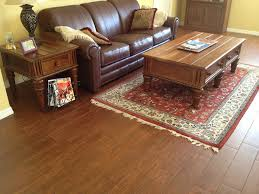 photo wood grain porcelain tile flooring images collection