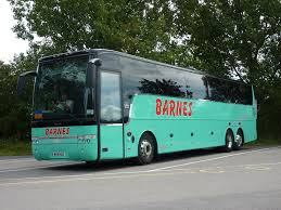 BARNES COACHES - Volvo B13R / Van Hool Alizee (C61FT) - WA… | Flickr Mark Williams Irizar Luxury Coach Sales Uk Barnes Coaches Ltd Swindon Wiltshire Wa09kzo Royal Flickr Barnes Coaches Daf Sb3000 Van Hool Alizee C51ft E7 Barncoaches Twitter On Coachoftheweek Driver Paul And Futura Pair Bus Buyer Display Panel 2015 Aldbourne Heritage Centre Profile Twiblue Barrys West Mids Picss Most Teresting Photos Picssr