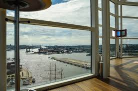 100 Apartments In Gothenburg Sweden Wallpaper City Architecture Wood House Resort