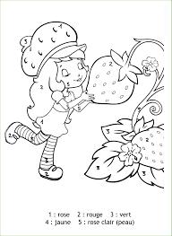 Coloriage Vaiana Disney À Imprimer Sur Coloriages De Coloriage De