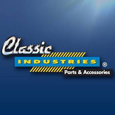 Classic Industries - YouTube Classic Industries Usa Distribution Import Export Europe Vente Heavy Truck Steel Bar Parts Products Eaton Company Free Desktop Wallpaper Download New From The Aftermarket Hot Rod Network Free Catalog Youtube Chevy Gmc Emblems Decals 2015 By Industries Iroshinfo Chevy Truck 1952 Custom Street Trucks 1995 Freightliner Classic Xl Battery Box For Sale 555324