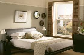 Natural Bedroom Decorating Ideas Design Picture Of Comfy And Chalet Decoration