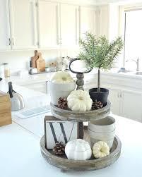 Full Image For Farmhouse Kitchen Decor Amazon Diy Design Ideas