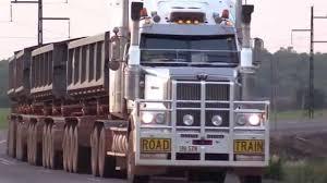 Unloading Trucks Best Of Mack Trucks Fotos Google Zoeken Lzv