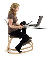 creative of ergonomic kneeling office chair kneeling chair walmart
