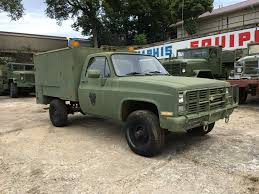 Army Surplus Vehicles, Army Trucks, Military Truck Parts | Largest ... New And Used Cars Trucks For Sale In Metro Memphis At Serra Chevrolet Freightliner Western Star Sprinter Tag Truck Center For In Tn On Buyllsearch Sales Tn Box Intertional Straight Inrstate 65 Home Facebook No Worries Auto Group Car Dealerships Mt Moriah 2014 Cascadia 125 Sleeper Semi 602354 The Fiesta Wagon Food Roaming Hunger