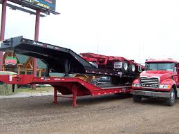 Truck Parts: June 2016 Allison Ht740rs Stock Tr2940 Transmission Assys Tpi Monroe Truck Equipment Adds Equity Partner Trailerbody Builders At545 For Sale Vanderhaagscom Weller Holding Group Competitors Revenue And Employees Owler Michigan Parts Well Weller Truck Parts Pages Directory Md3060p Tr2946 Inventory Page Headley Safety Codinator Linkedin Milwaukee Reman Missing Allegan County Man Found Dead Was Favorite Son Untitled